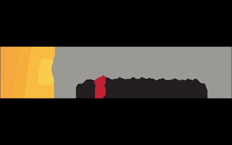 CHC Consulting logo