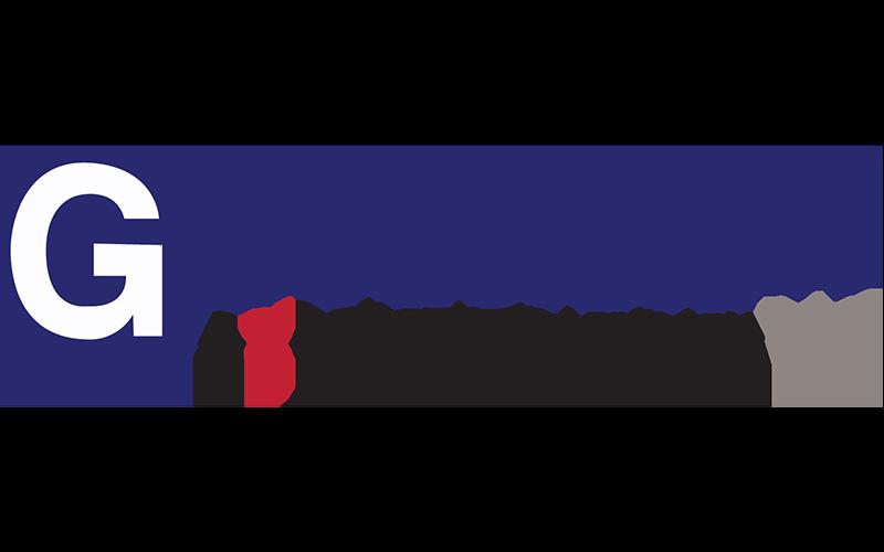 Gudenkauf Corporation logo