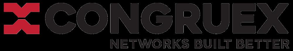 Congruex logo